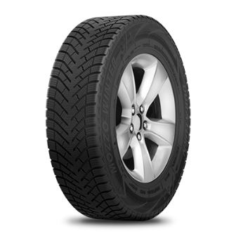 DURATURN M WINTER 165/70 R14 81T téli gumi