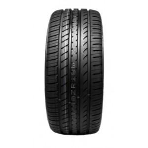 SUPERIA RS400 XL 205/40 R17 84W nyári gumi