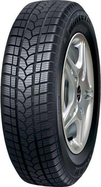Tigar Winter 1 DOT14 155/70 R13 75T téli gumi